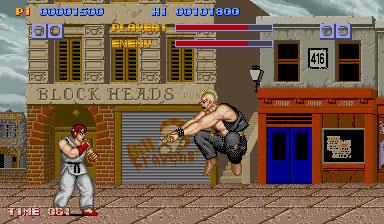 streetfighter_arcade