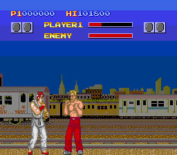 streetfighter_turbocd
