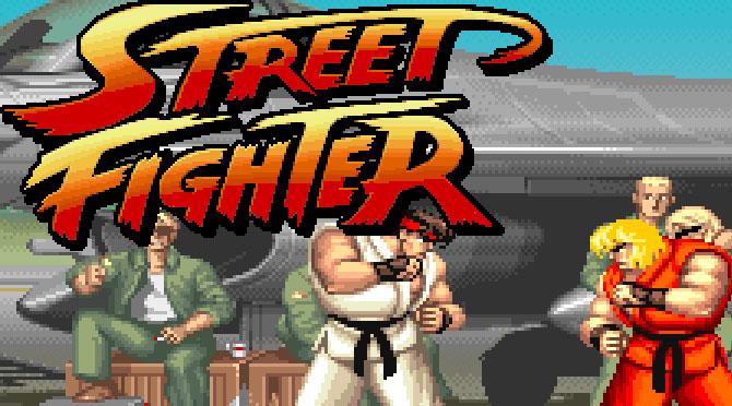 streetfighter2_banner