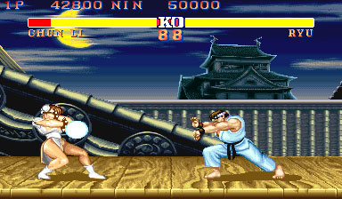 streetfighter2turbo_arcade