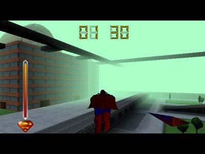 superman64_2