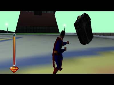 Superman64_4