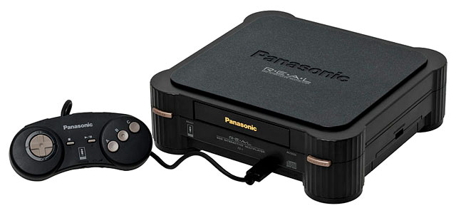 3do_panasonic_fz1