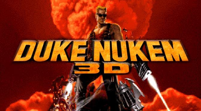 duke3d_banner