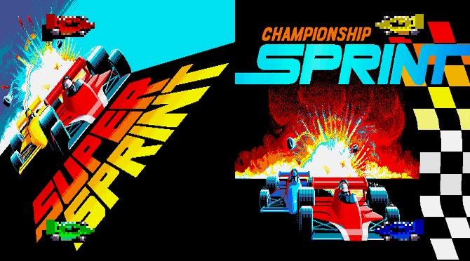 sprint_banner