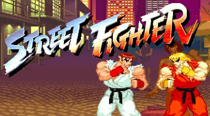 streetfighter3_banner