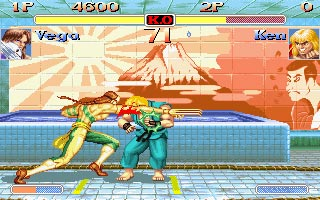 supersf2turbo_pc