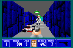 wolf3d_gameboyadvance