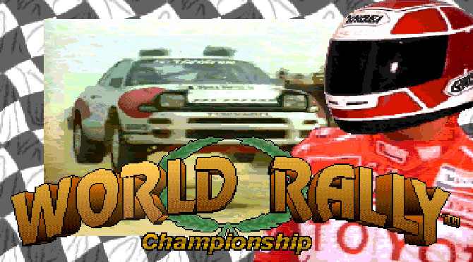 worldrally_banner