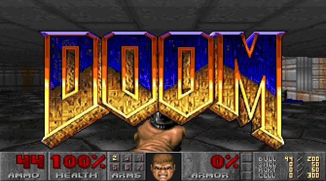 doom_banner