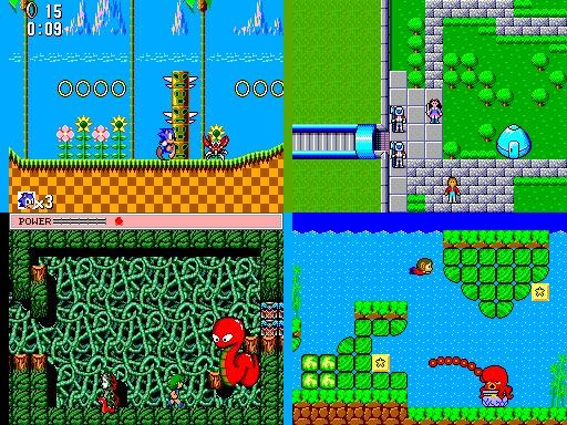 mastersystem_juegos