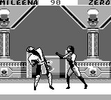 mortalkombat2_gb