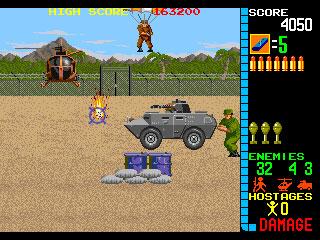 opwolf_arcade1