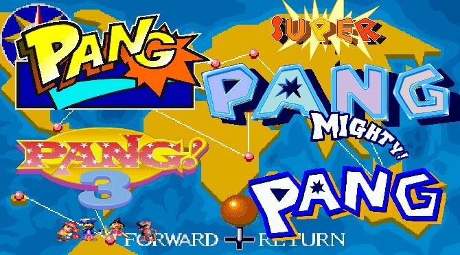 pang_banner