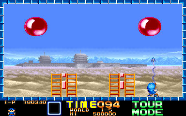 superpang_arcade2