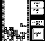 tetris_gb