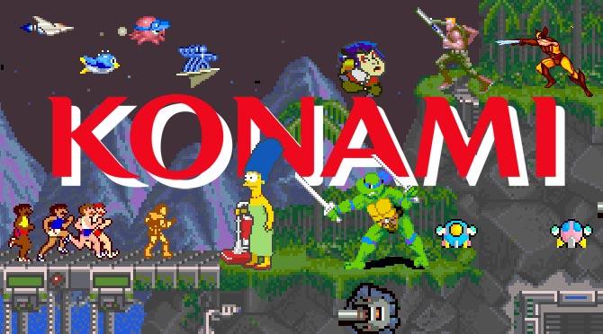 konami_banner