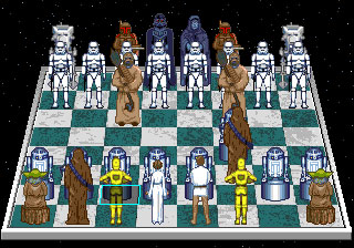 starwarschess_megacd