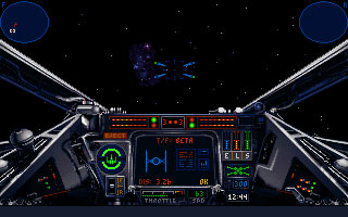 swxwing_pc