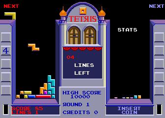 tetris_arcade1