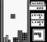 tetris_gameboy1
