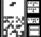 tetris_gameboy2