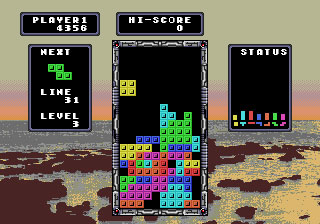 tetris_megadrive1