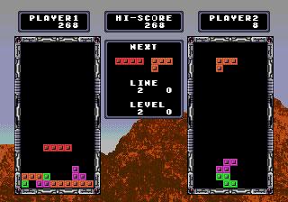 tetris_megadrive2