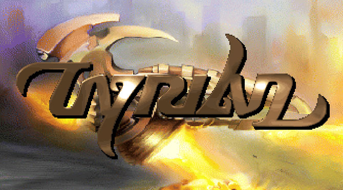 tyrian_banner