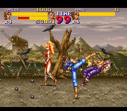 finalfight2_supernes