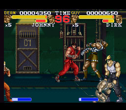 finalfight3_supernes