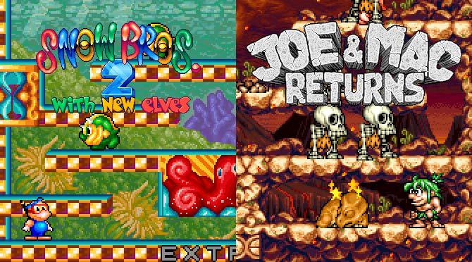 joe&snow2_banner