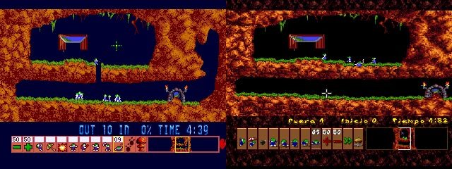 lemmings_32bit