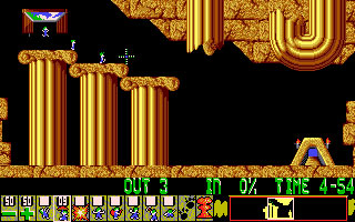 lemmings_pc1