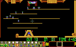 lemmings_pc2