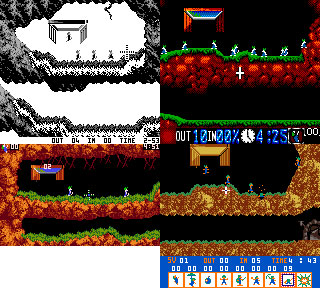 lemmings_portatiles