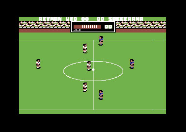 matchday2_commodore64