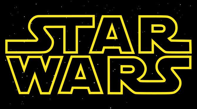 starwars3_banner