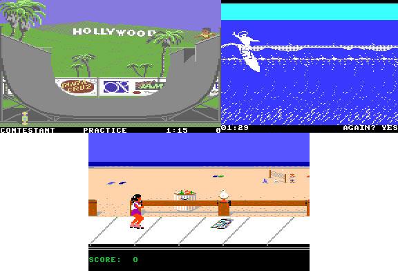 california_c64specpc