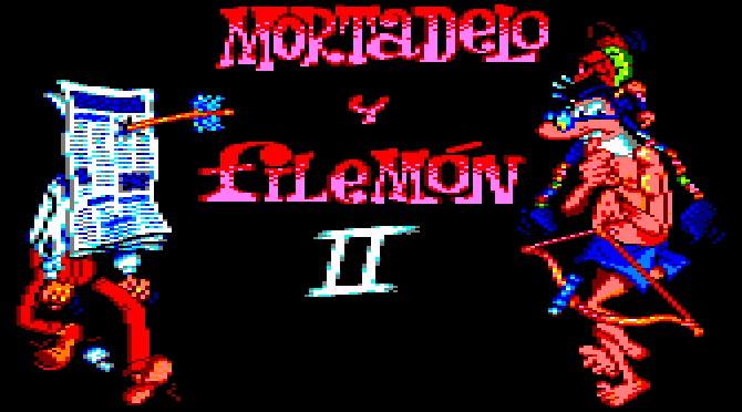 mortadelo2_banner