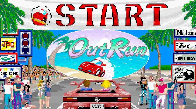 outrun_banner