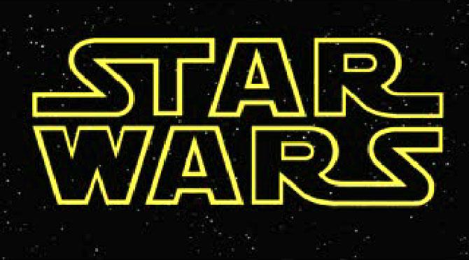 starwars4_banner