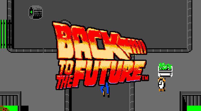 backfuture_banner