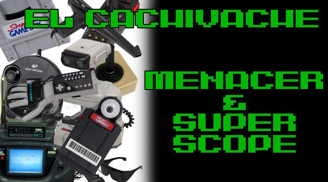 mancerscope_banner