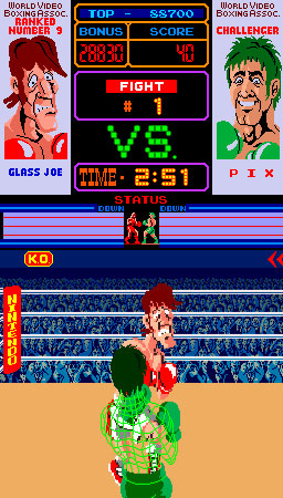 punchout_arcade