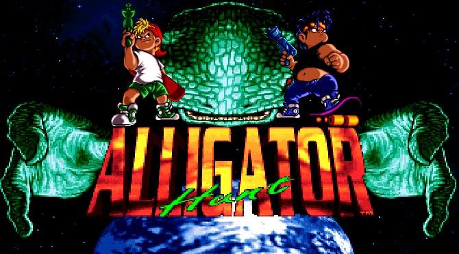 alligatorhunt_banner
