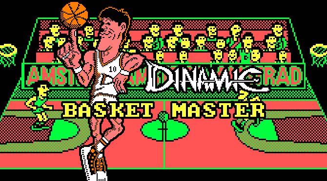 basketmaster_banner