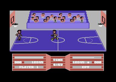 basketmaster_commodore