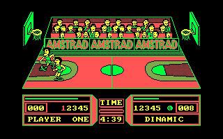 basketmaster_pc