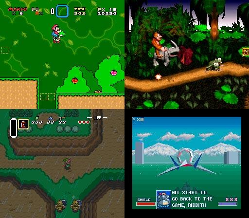supernintendo_juegos
